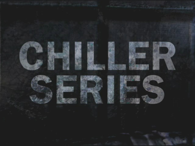 Chiller Series Remix